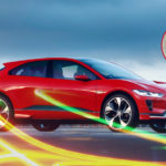 I-PACE – Online