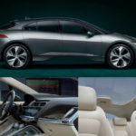 I-Pace Online (1)