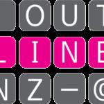 OutLineNZ-Logo