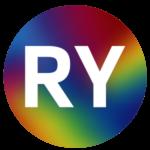 RY 300px