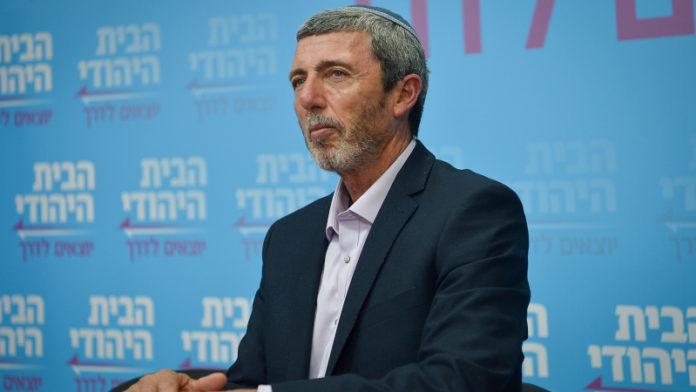 Rafael Peretz