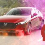 2019 Mazda3 Main (1)
