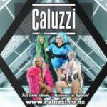 CALUZZI AUG ONLINE