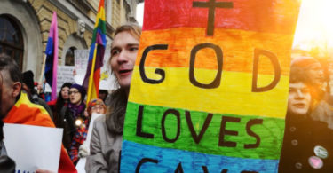 LGBTI Poland