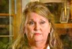 Republican-State-Representative-Candice-Keller-696x364