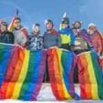 Winter Pride Main Online