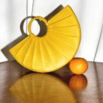 Pleated-Bender-Midi-Bright-Butter_t3LjQRv.jpg.1000x1000_q90_upscale