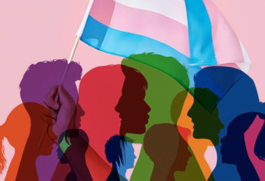 Transgender Conversion Therapy (1)