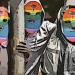 LGBTI Uganda (1)