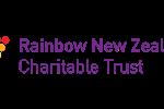 RNZCT-Logo-small