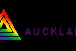 Rainbow-Auckland_Web-Logo-small