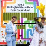 WIPP Pride Bus-18 (1) (1)