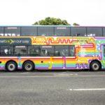 WIPP Pride Bus-3
