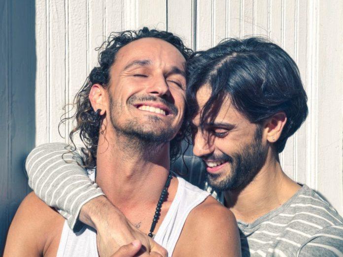 Gay matchmaking service waconia