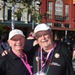 Original Gay & Lesbian Picnic Organisers