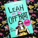 Leah Off Beat
