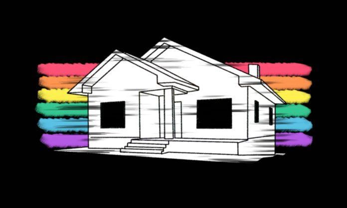 RainbowYOUTH