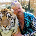 Tiger King (1)