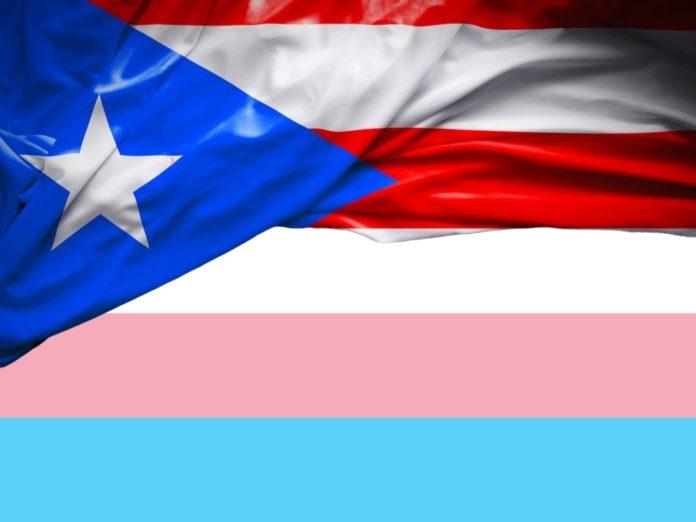 Trans - Puerto Rico