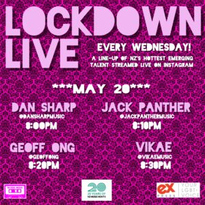 LOCKDOWNLIVE_MAY20