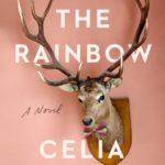 Under The Rainbow (1)