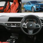 BMW M235i XDrive Gran Coupe (1)
