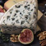 Big Cheese (1)