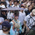 Taiwan Pride 5