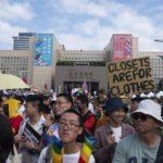Taiwan Pride 6