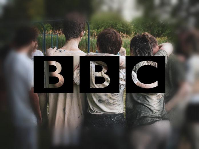 BBC Conversion Therapy