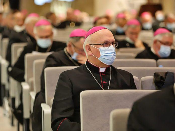Polish Bishops