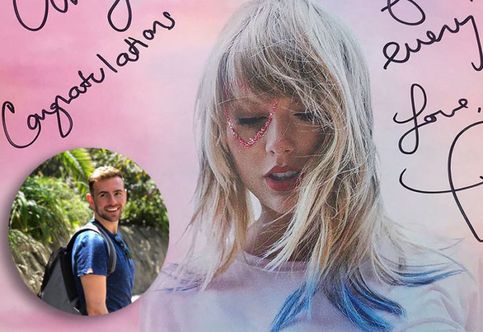 taylor-swift-andrew