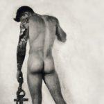 Anchor Me (1)
