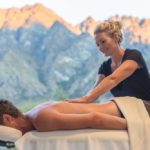 Indulge Massage (1)