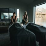 Indulge Massage