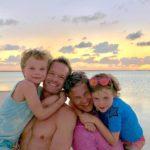 Neil-Patrick-Harris-David-Burtka-and-Their-2-Kids-Had-Coronavirus-Months-Ago