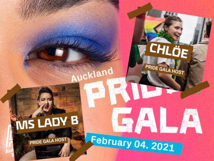 Pride-Gala-1000x1000