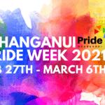 Pride Week 2021 – FB