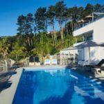 Waiheke Resort