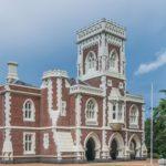 Auckland_High_Court