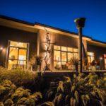 Copper Gate holiday accommodation Mapua Nelson night 1 (3000×2002)