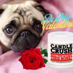 Candle Crush