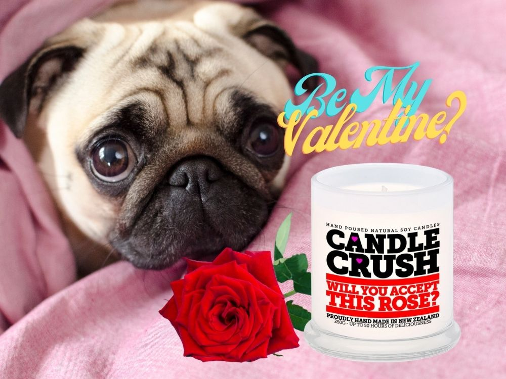 Candle Crush