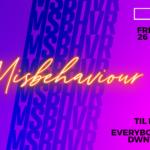 Mishbehaviour_online