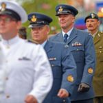 NZ Defence 2