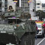 NZ Defence 3