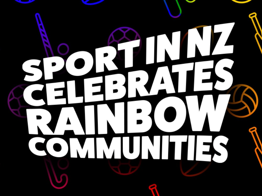 Rainbow-Parade-NZ-Sport