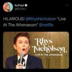 Rhy Nicholson