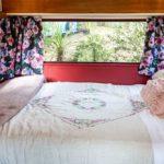 Sleeping Caravan