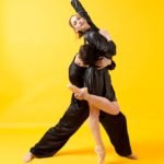 Subtle Dances_Abigail Boyle & William Fitzgerald. Image credit Celia Walmsley